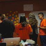 Hackathon 1º-37