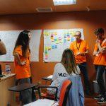 Hackathon 2º