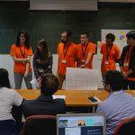 Hackathon 2º-2