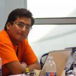 Hackathon 2º-9