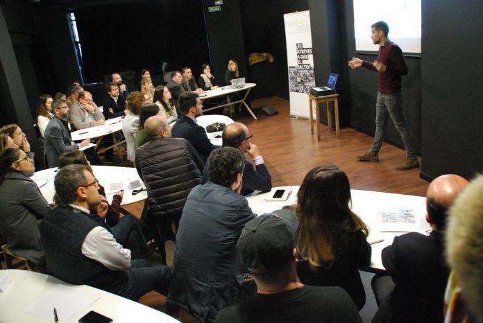 26-innovayaccion-Ignasi-Clos-Valencia