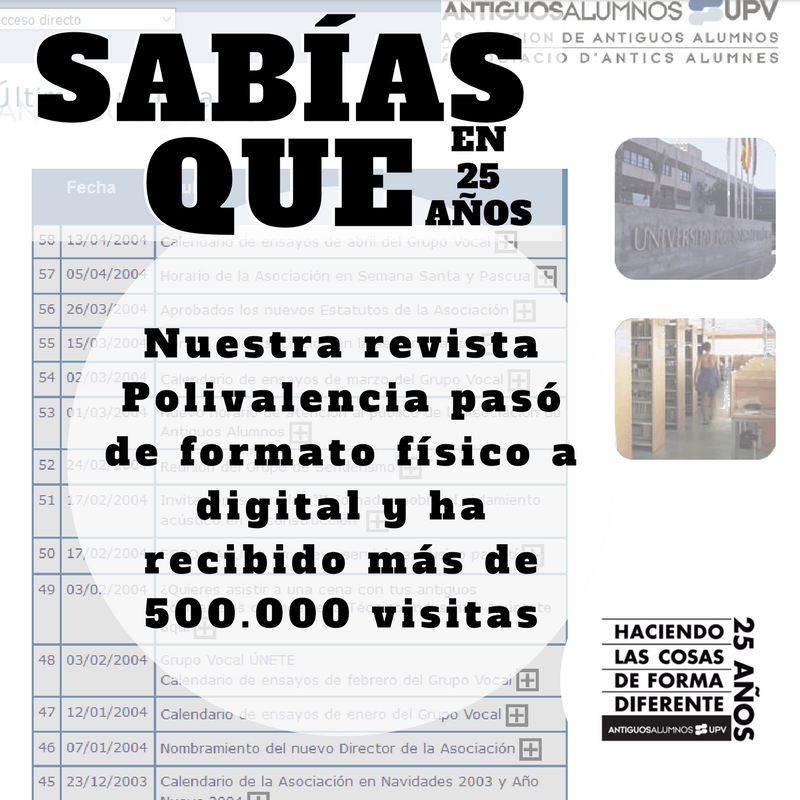Copy of Copy of SABÍAS QUE(11)