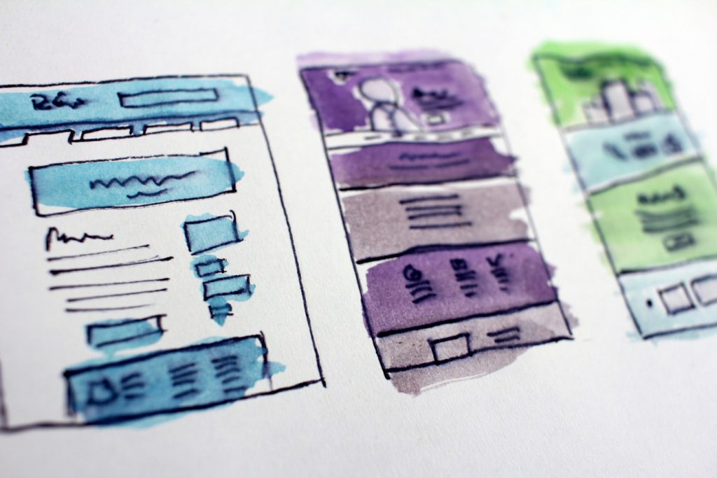 blue-red-consejos-elegir-agencia-marketing