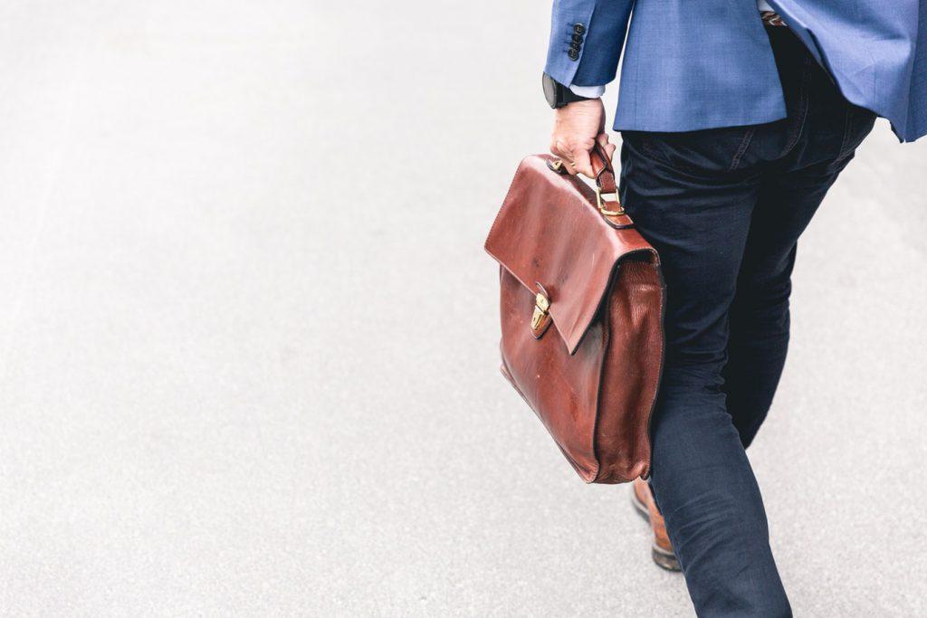 emprendedores-valencia-blue-red
