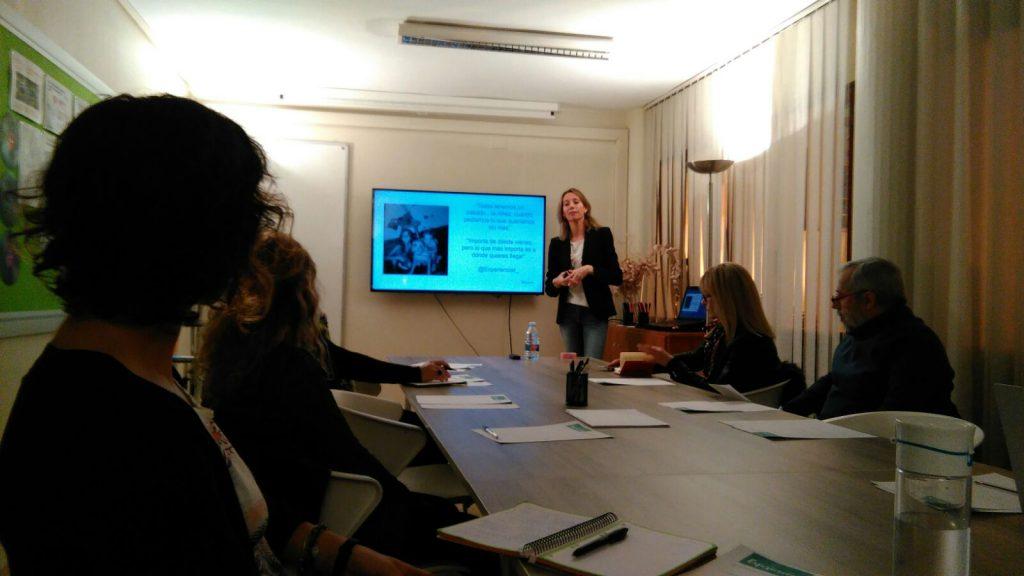 CDPL-networking-Joanna-Ferrera