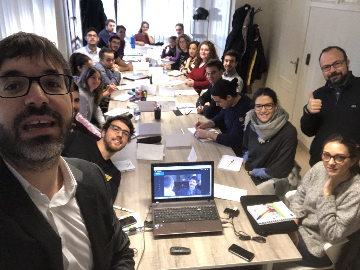 EOI-Iniciativa-Emprendedora-Aula