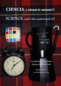 ciencia y ademas lo entiendo