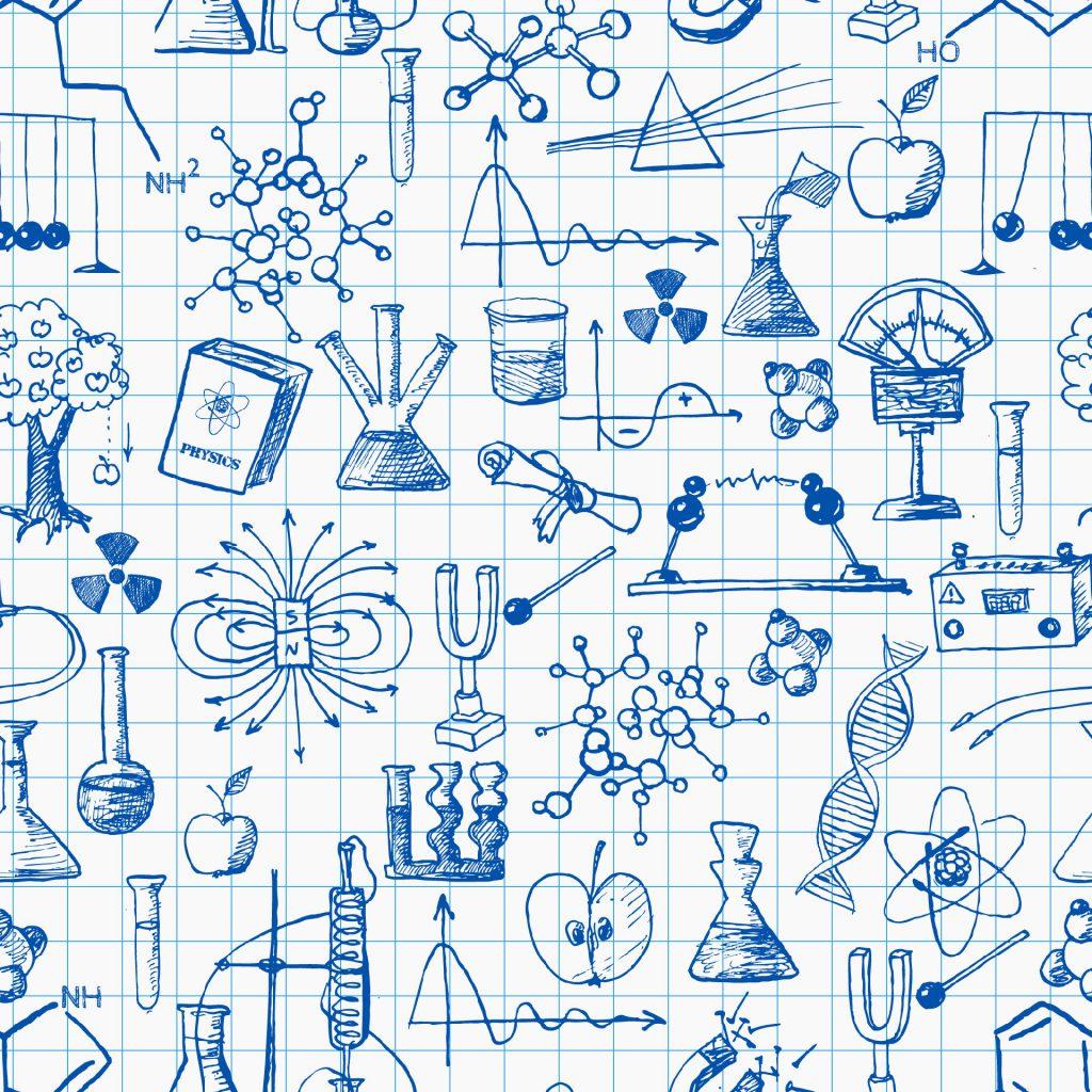 Un proyecto apasionante: Divulgación científica para jóvenes y aficionados