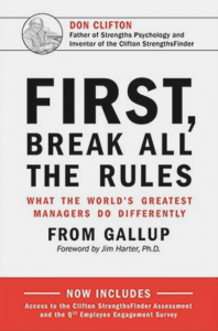 https://www.antiguosupv.org/know-box/professional-reading-club-first-break-all-the-rules-what-the-worlds-greatest-managers-do-differently-from-gallup