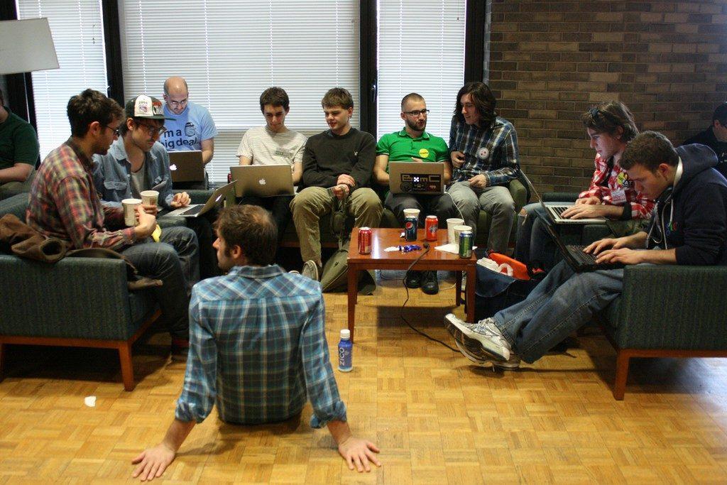 blue-red-consejos-mentoring-grupal
