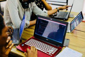empleo-tic-bootcamp