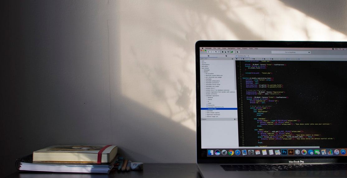 Back Front End Developer, top 1 del empleo TIC