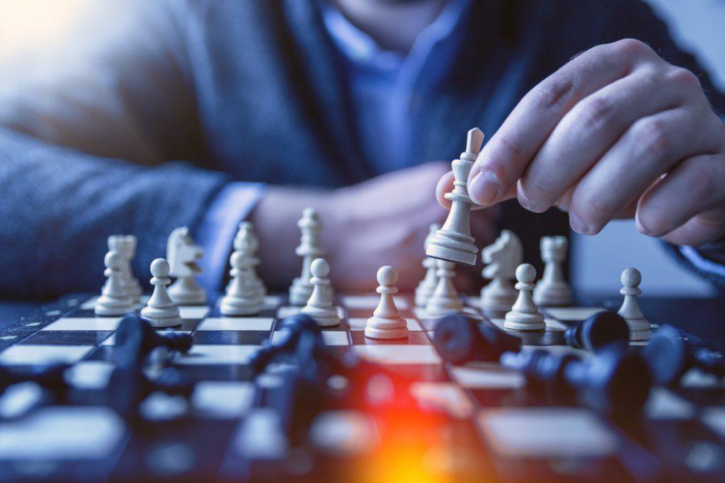 blue-red-intraemprendimiento-roles