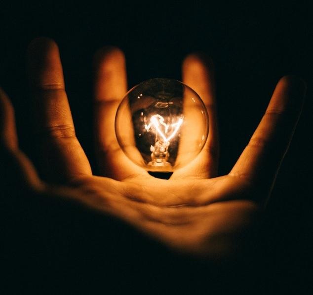 Las mentes más brillantes han pasado por Innova&Acción