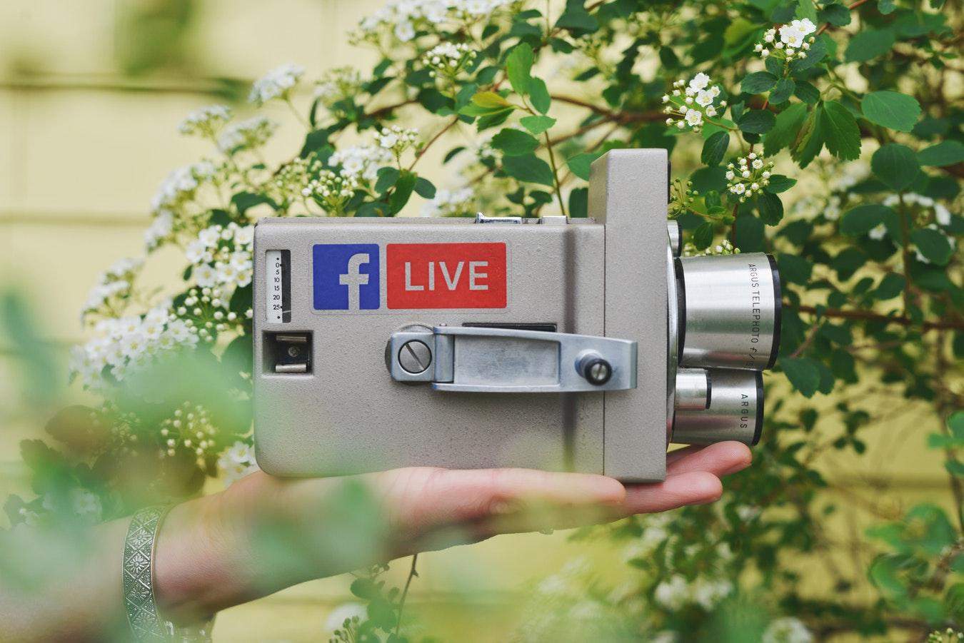 Cómo rentabilizar los videos que hacemos: Claves del video marketing