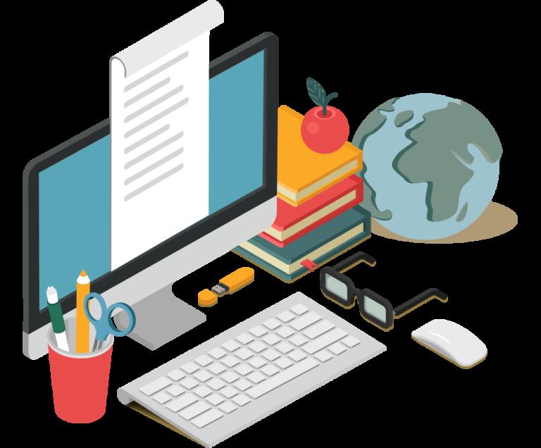 consejos-redactar-email-efectivo
