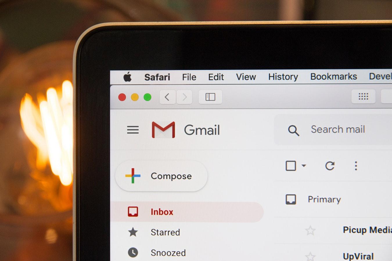 Cómo escribir emails que vendan
