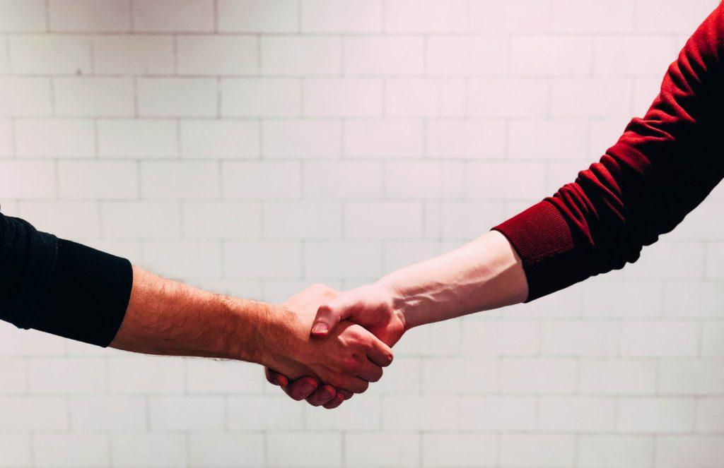 enfrentar-conectar-solución