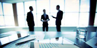 reuniones-trabajo-consejos