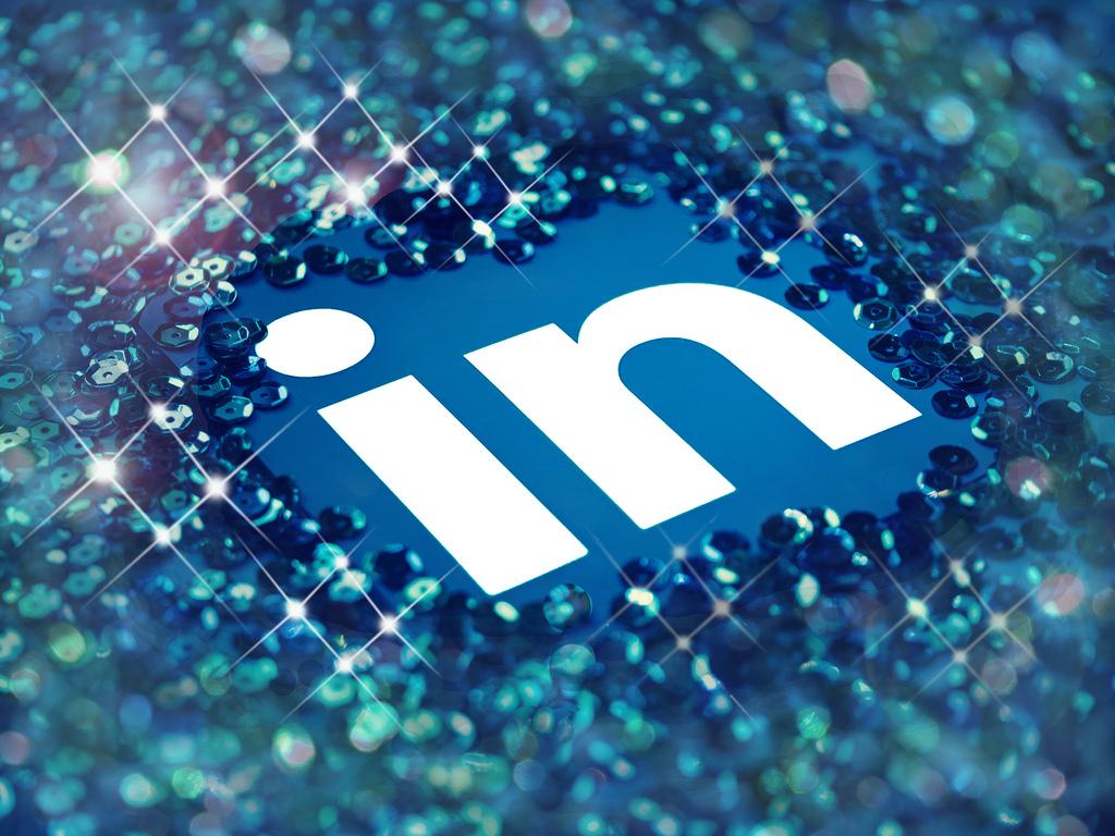 INF.- Empleos emergentes 2020 de LinkedIn