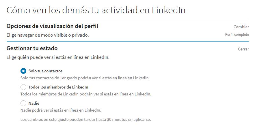 actividad-linkedin