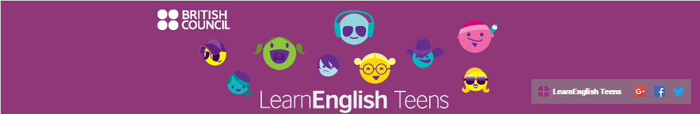 British-Council-Learning-English