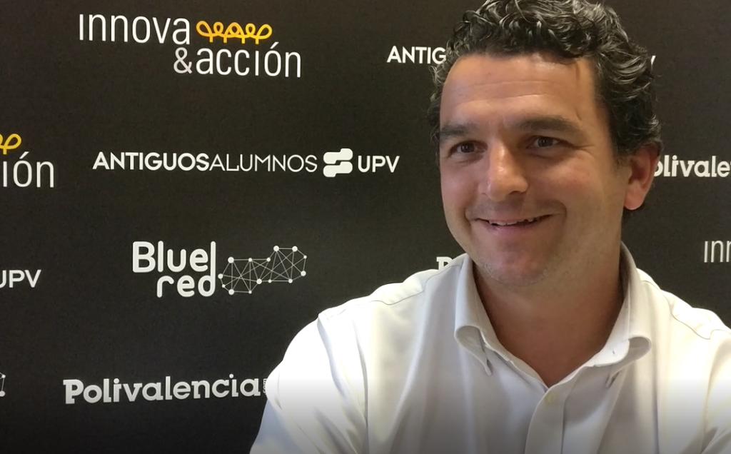 CDPL-Carlos Albors-Valencia