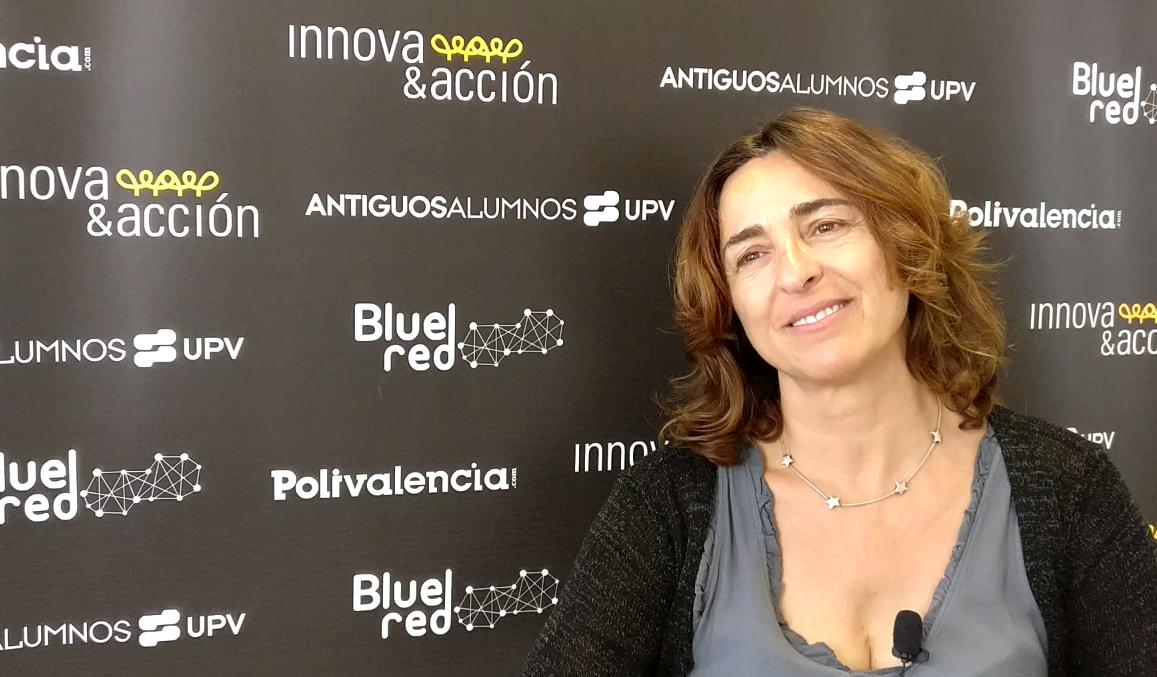 Desarrollamos talento. Ana Pons. Cómo implantar la autogestión, el flujo de tareas y su priorización