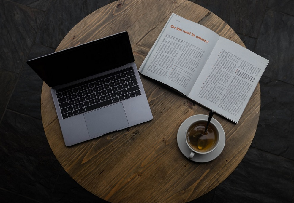 Los tres artículos más leídos del año: Hobbies para ser mejores en el trabajo, soft skills y salir triunfantes de reuniones tensas