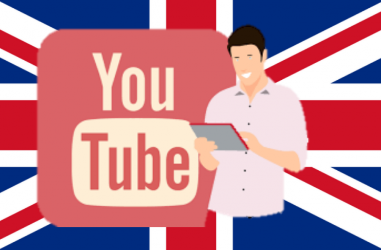 canal-youtube-aprender-ingles