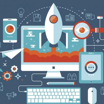 ¿Cómo de digitalizadas están nuestras PYMEs?
