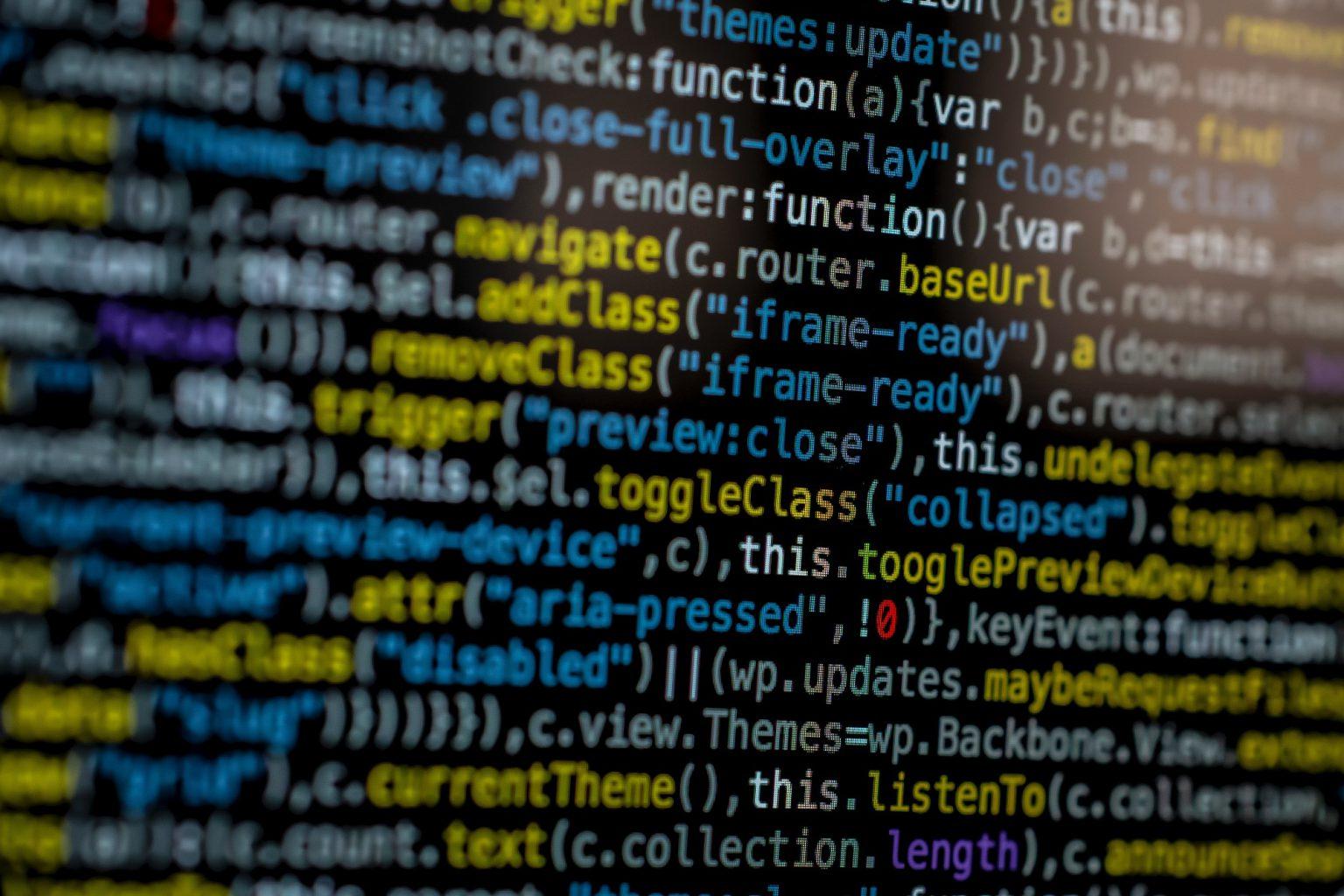 Plan Digital 2025, convertir España en un país apto para unicornios digitales