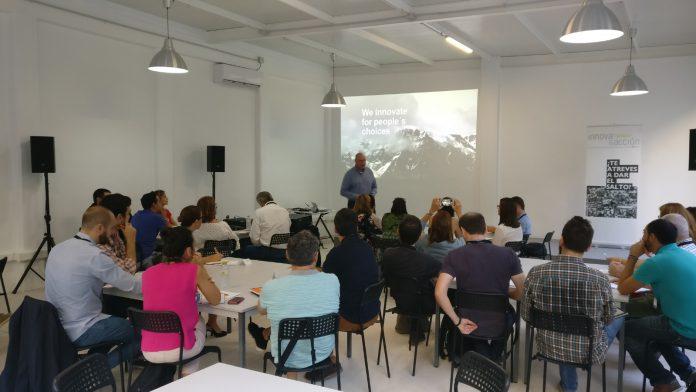 18-innovayaccion-Luis-Martin-Barrabes