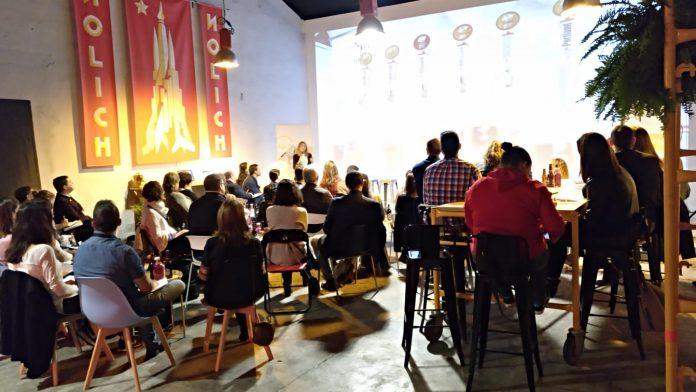 21-innovayaccion-estrategia-Mahou-San-Miguel-Valencia