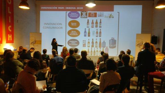 22-innovayaccion-Mahou-innovacion-producto
