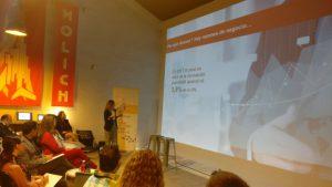 23-innovayaccion-Mahou-innovacion-Valencia