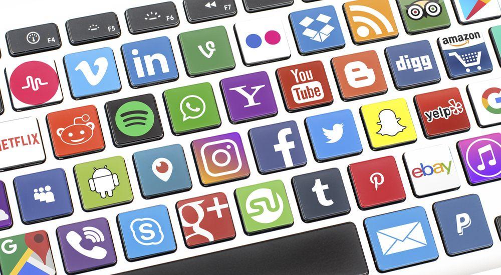 Radiografía del uso de las redes sociales en España (y un vistazo a lo que viene)