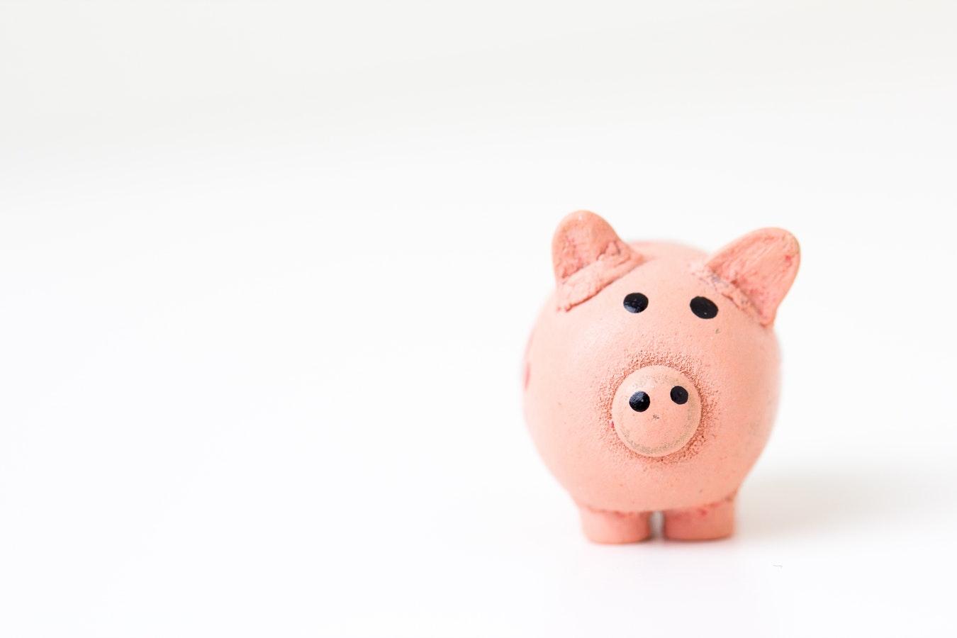 Finanzas Personales: Rentabilidades pasadas no garantizan rendimientos futuros