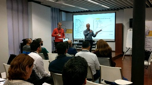 28-innovayaccion-liderazgo-innovacion-Valencia