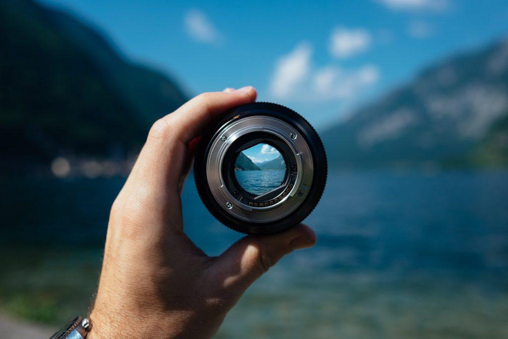 pensamiento-sistémico-visión