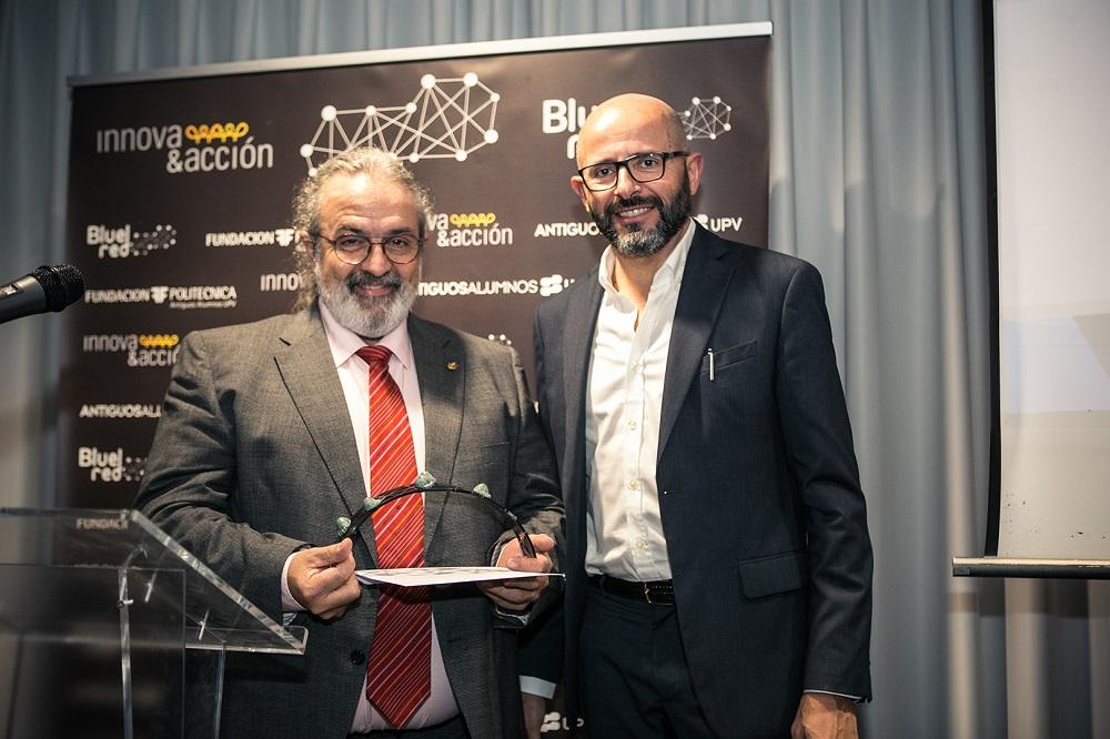 blue-red-Premio-BlueRed-Federacion-Musicos-Valencia
