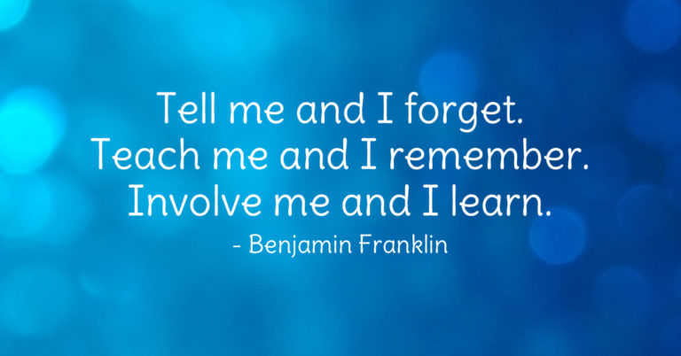 blue-red-benjamin-franklin-quote
