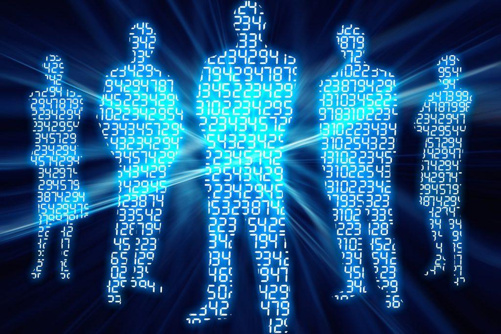 Big Data y Talent Analytics, herramientas de transformación en Recursos Humanos