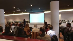 innovayaccion-innovacion-sector-lujo-Valencia