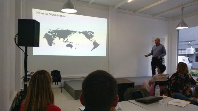 innovayaccion-consultora-Barrabes-innovacion-Valencia