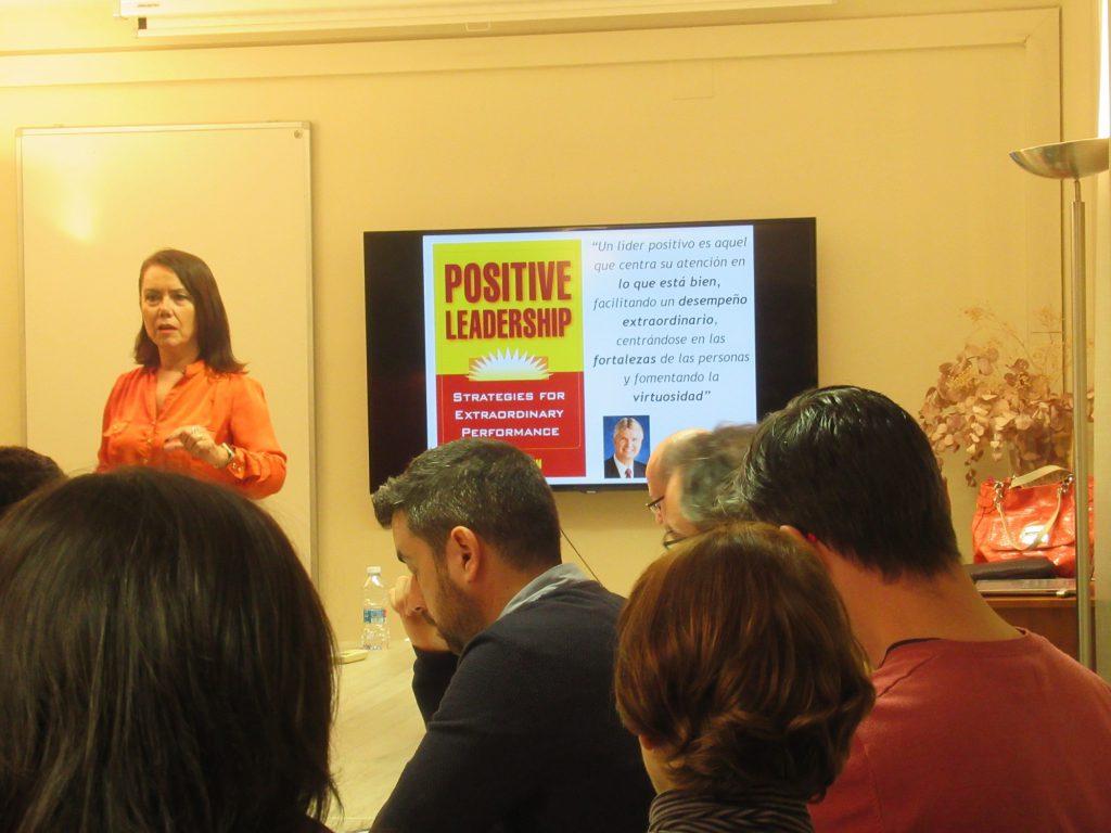 CDPL-liderazgo-positivo