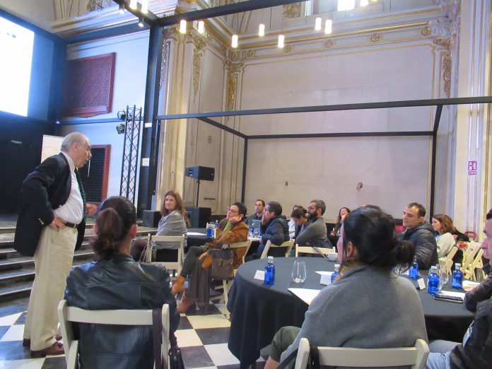 Innova&acción: El neuromarketing en la innovación y los negocios