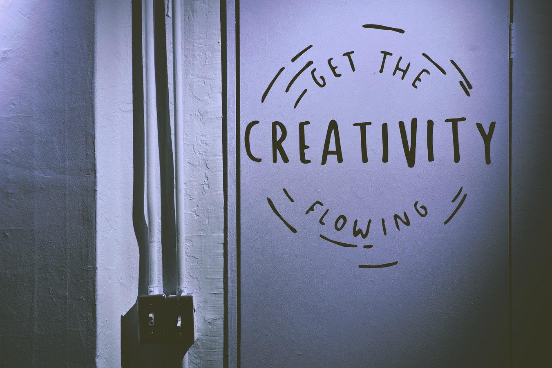 ¿Está reñida la creatividad con la experiencia?