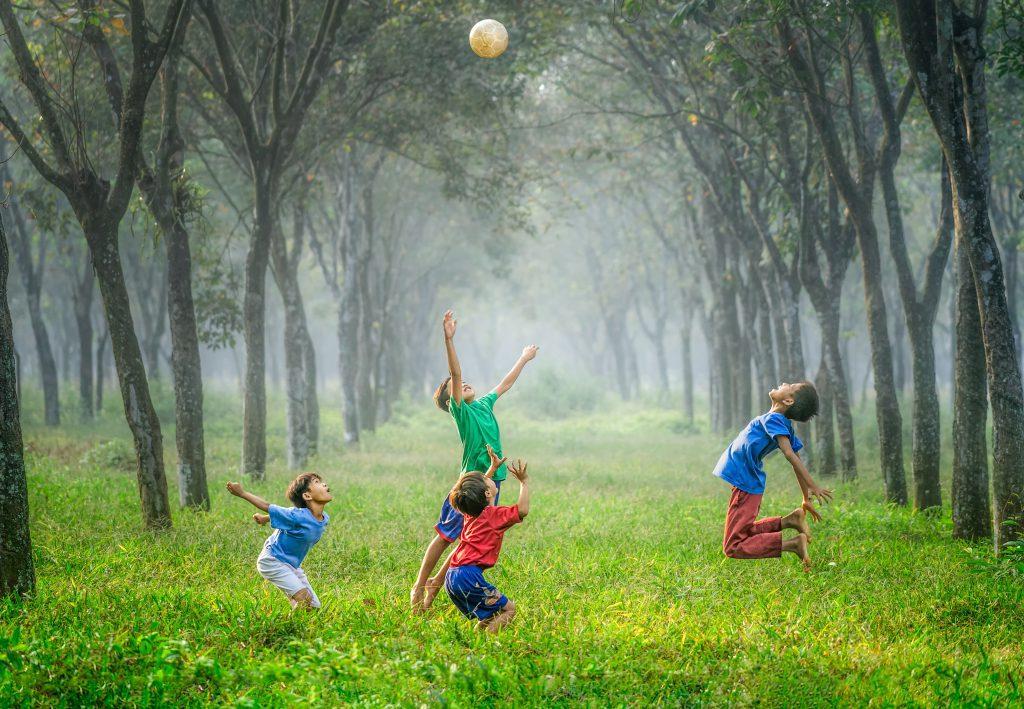 blue-red-infancia-creatividad