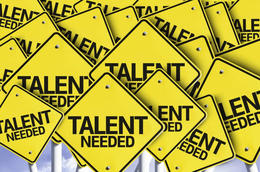 talent-needed-signs